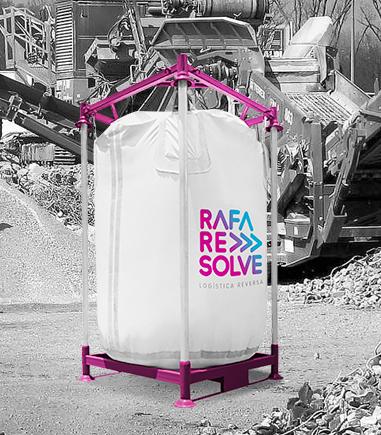 mobile_bag-com-bg-rafa-resolve